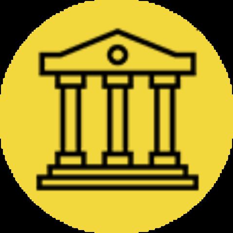 Museum Icon Salamanca