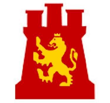association of spanish schools