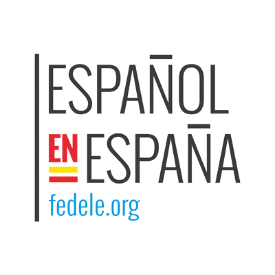 spanish in Spain icon