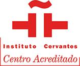 Cervantes Institute icon