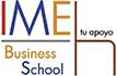 IME – Université de Salamanque
