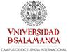 University of Salamanca icon