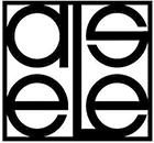 association of teaching spanish icon