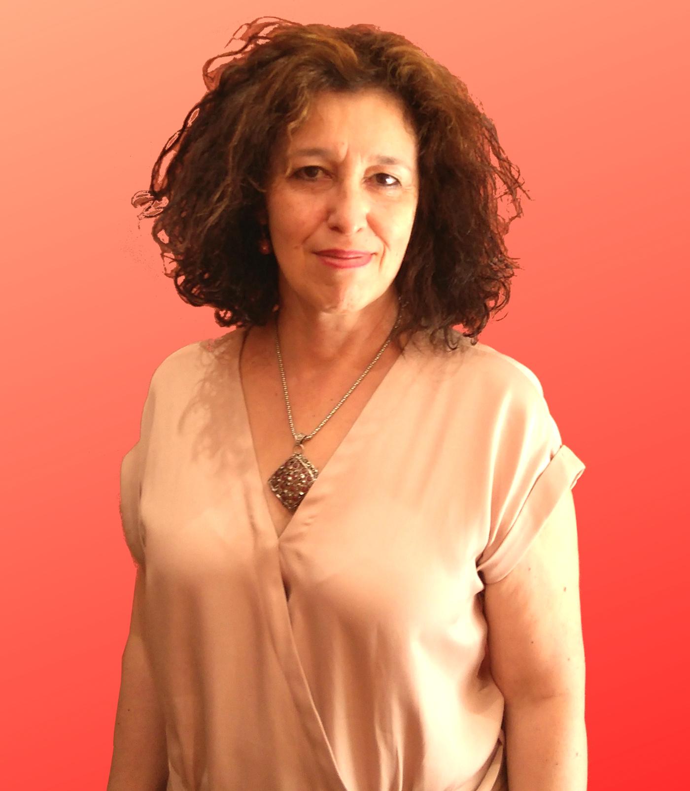 spanish school headmistress