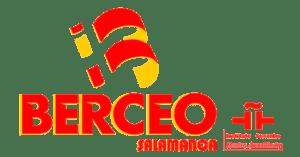 Spanish School Berceo Salamanca