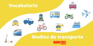 blog-berceo-vocabulario-español